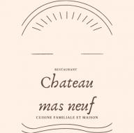Chateau Mas neuf