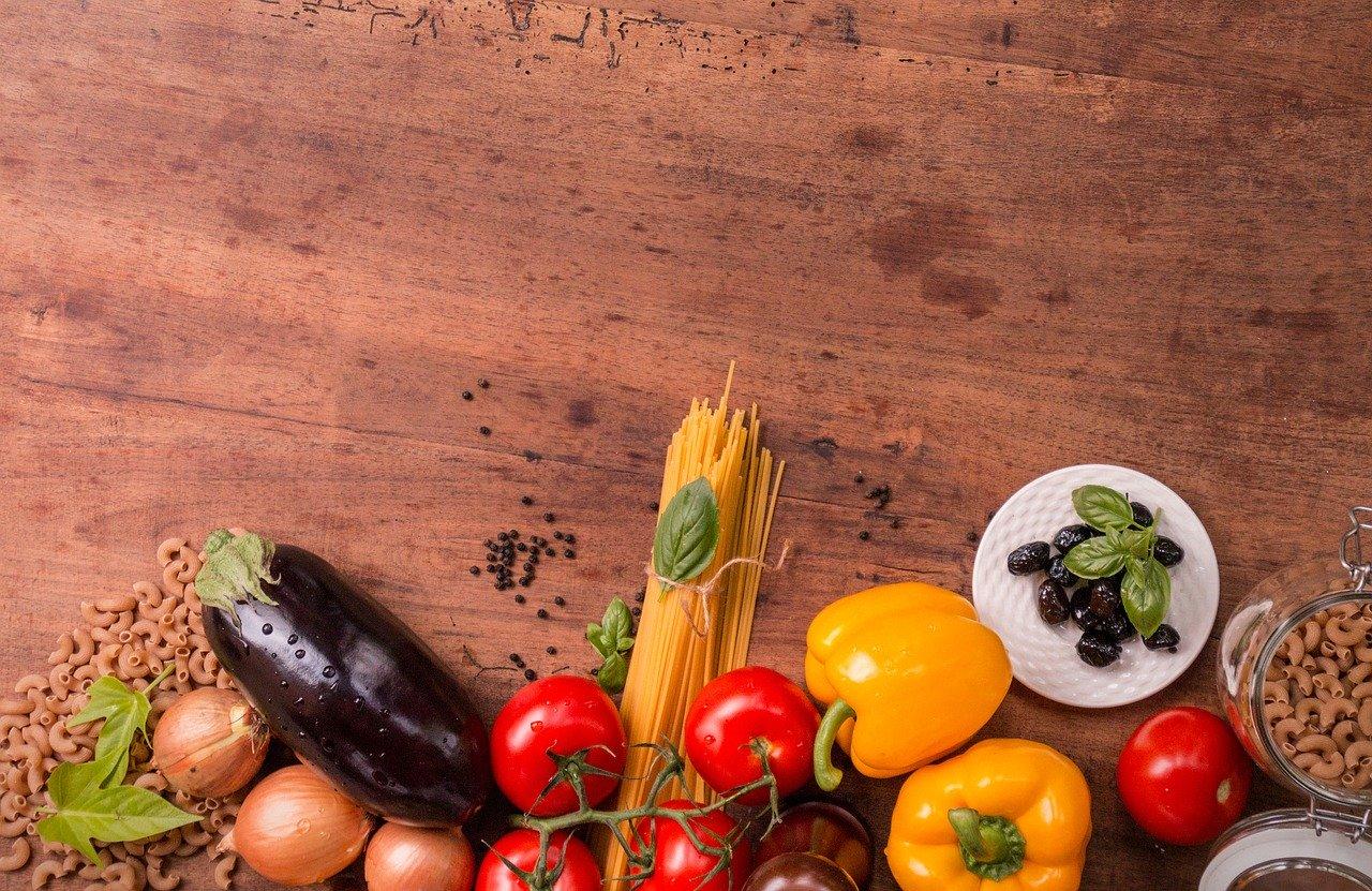 De bonnes astuces pour cuisiner le plus rapidement possible