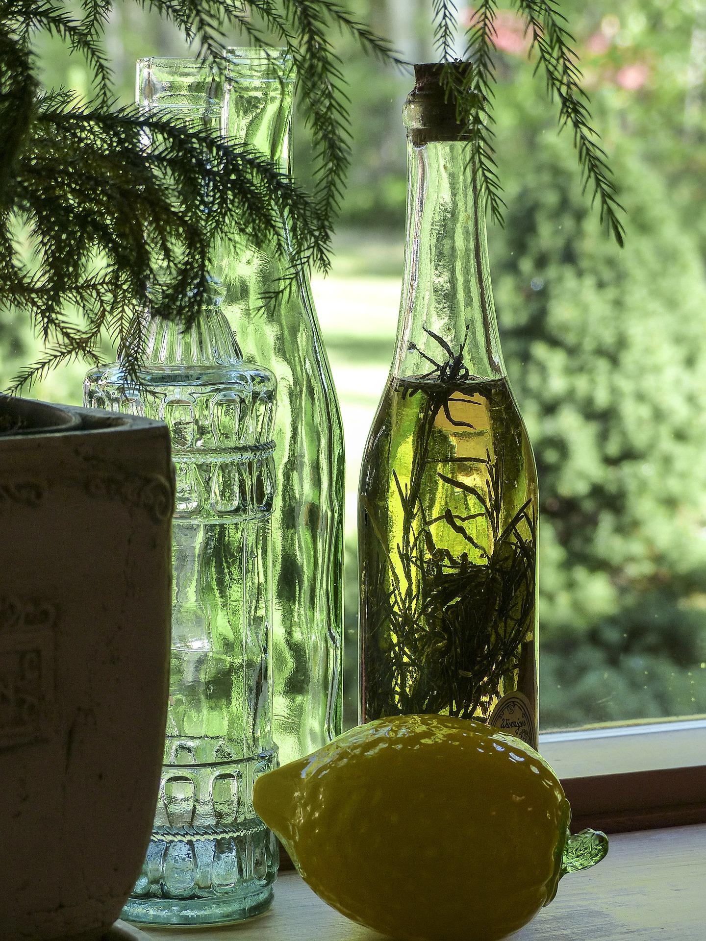 huile_olive