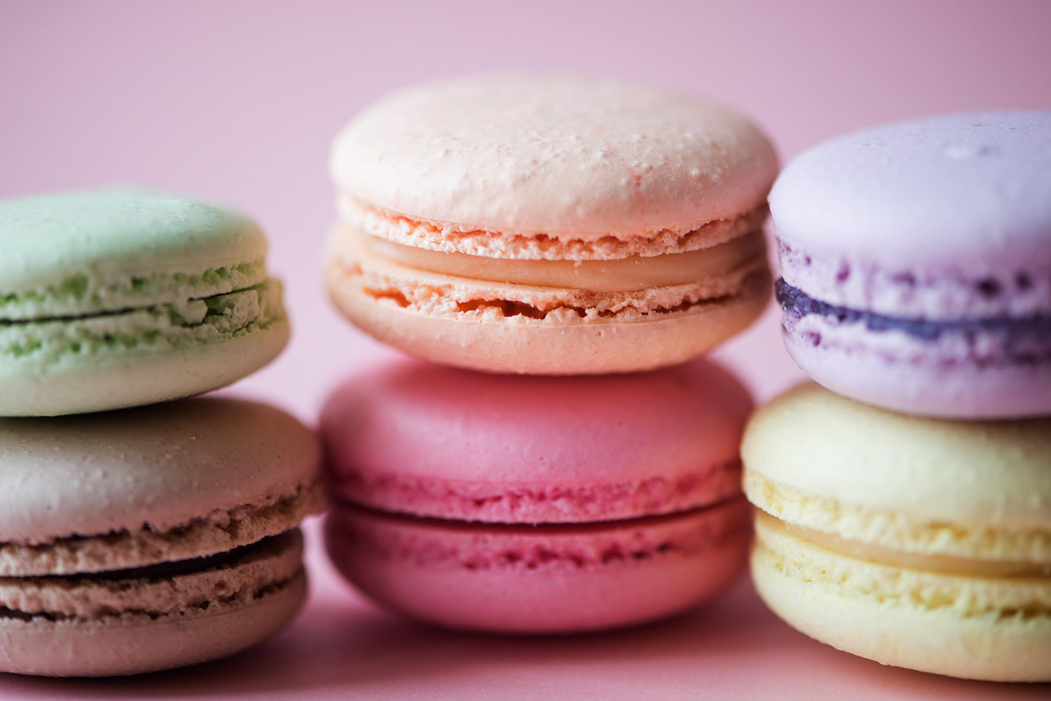 Découvrons les spécialités culinaires de France